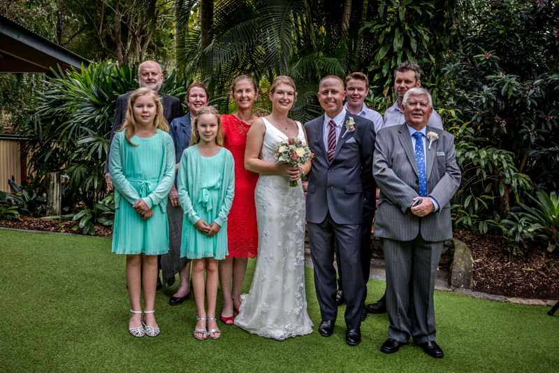 Brisbane- Wedding-Shelley-Sean 191