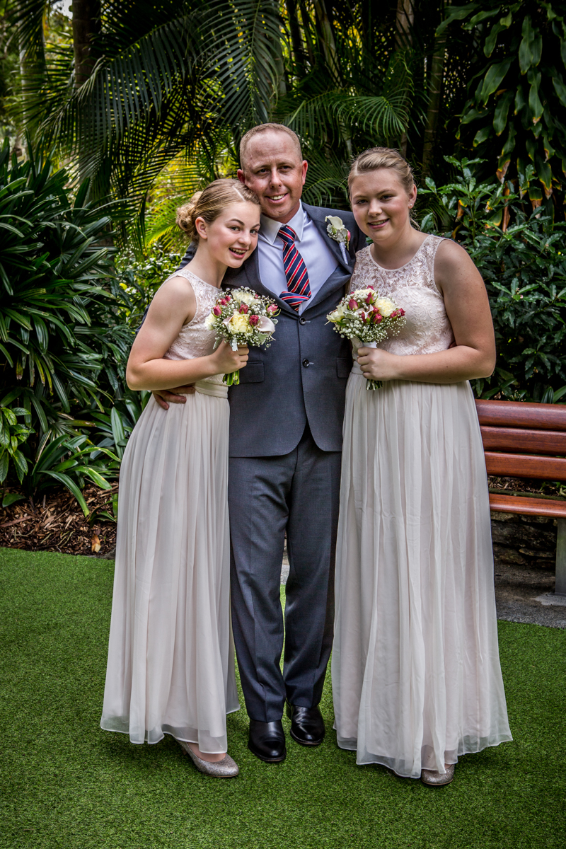Brisbane- Wedding-Shelley-Sean 203