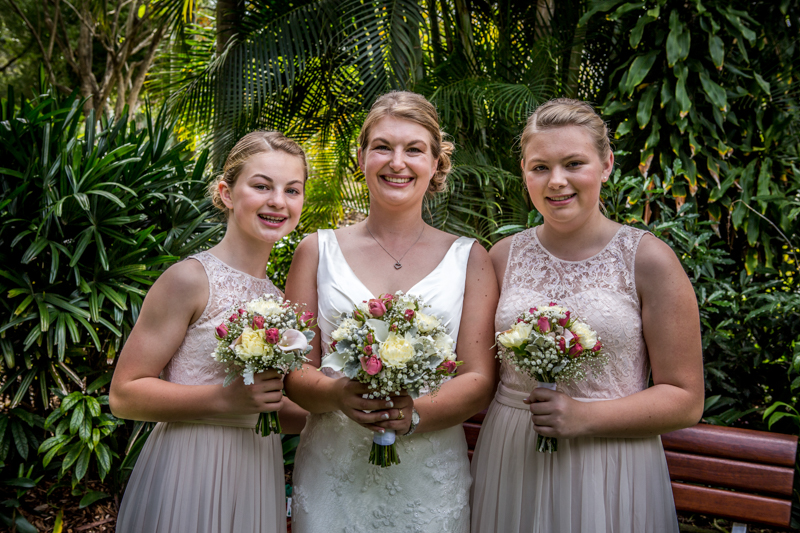 Brisbane- Wedding-Shelley-Sean 207