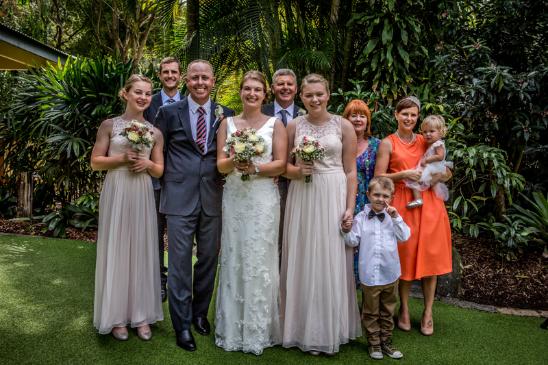Brisbane- Wedding-Shelley-Sean 209
