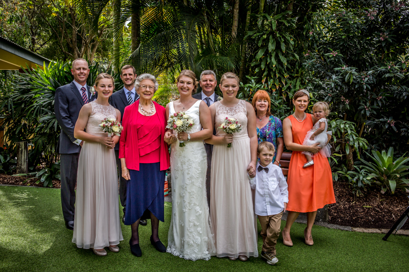 Brisbane- Wedding-Shelley-Sean 214