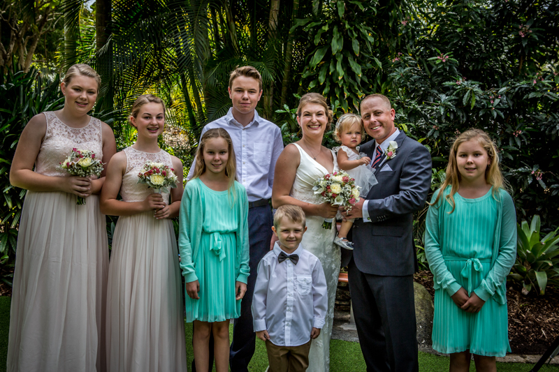 Brisbane- Wedding-Shelley-Sean 222