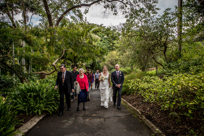 Brisbane- Wedding-Shelley-Sean 240