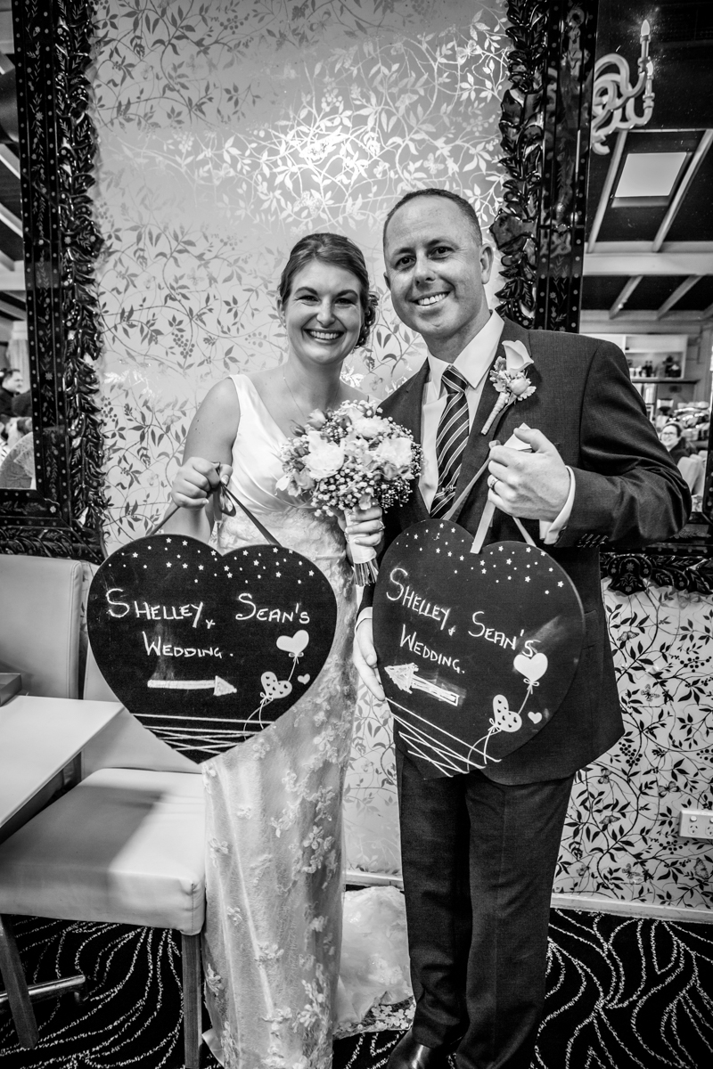 Brisbane- Wedding-Shelley-Sean 243