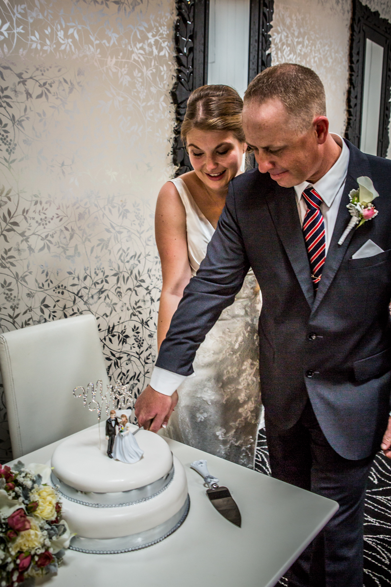 Brisbane- Wedding-Shelley-Sean 253