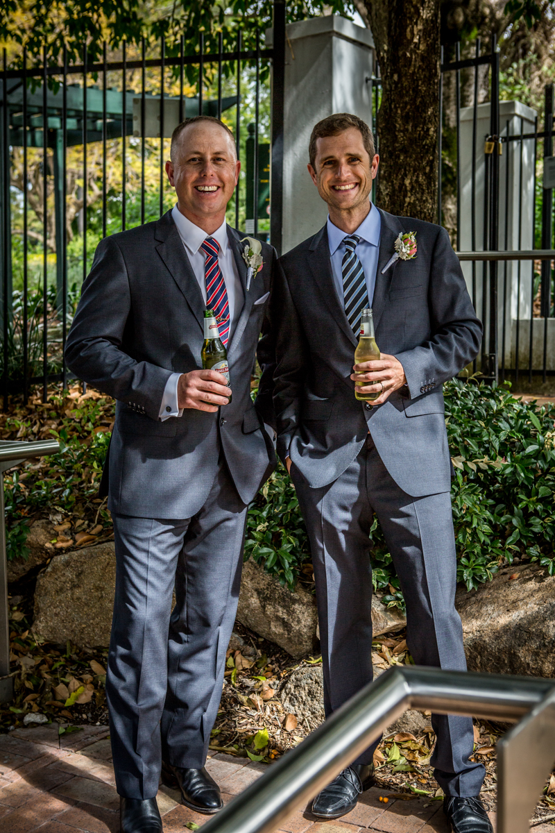 Brisbane- Wedding-Shelley-Sean 262