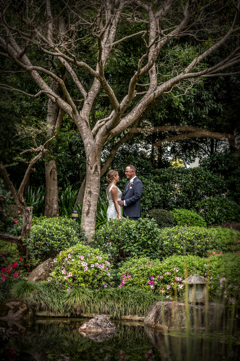 Brisbane- Wedding-Shelley-Sean 268