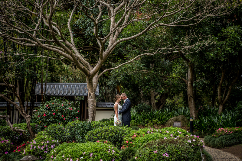 Brisbane- Wedding-Shelley-Sean 292
