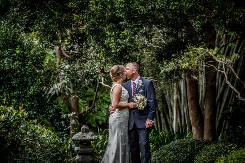 Brisbane- Wedding-Shelley-Sean 303