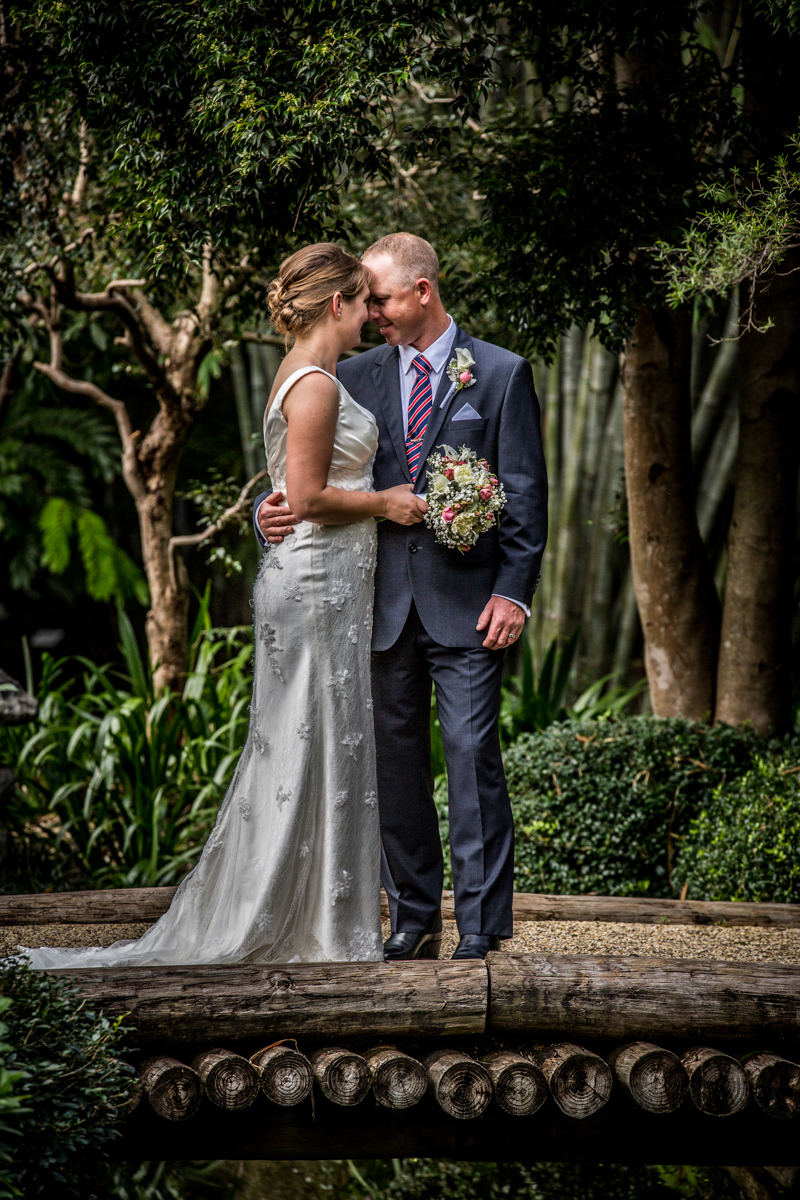 Brisbane- Wedding-Shelley-Sean 311
