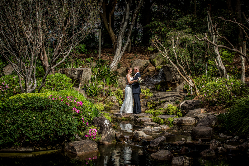 Brisbane- Wedding-Shelley-Sean 323