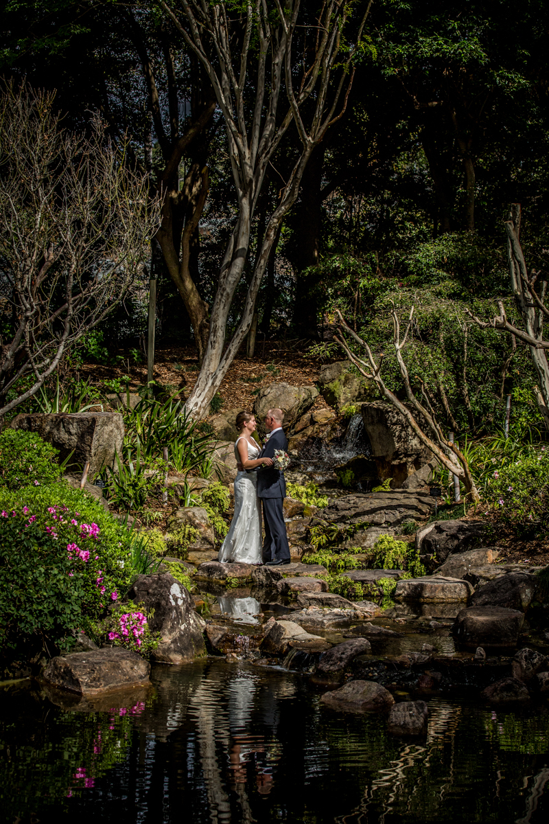 Brisbane- Wedding-Shelley-Sean 327