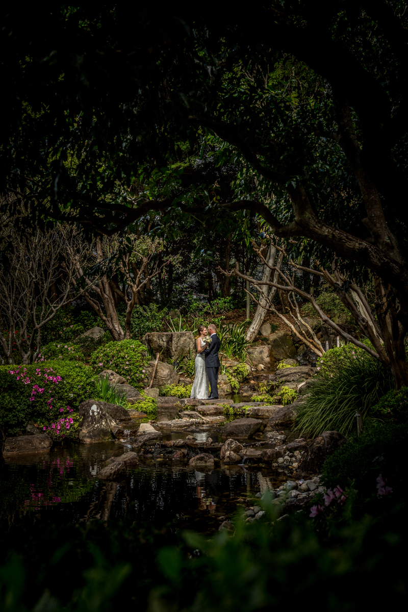 Brisbane- Wedding-Shelley-Sean 335
