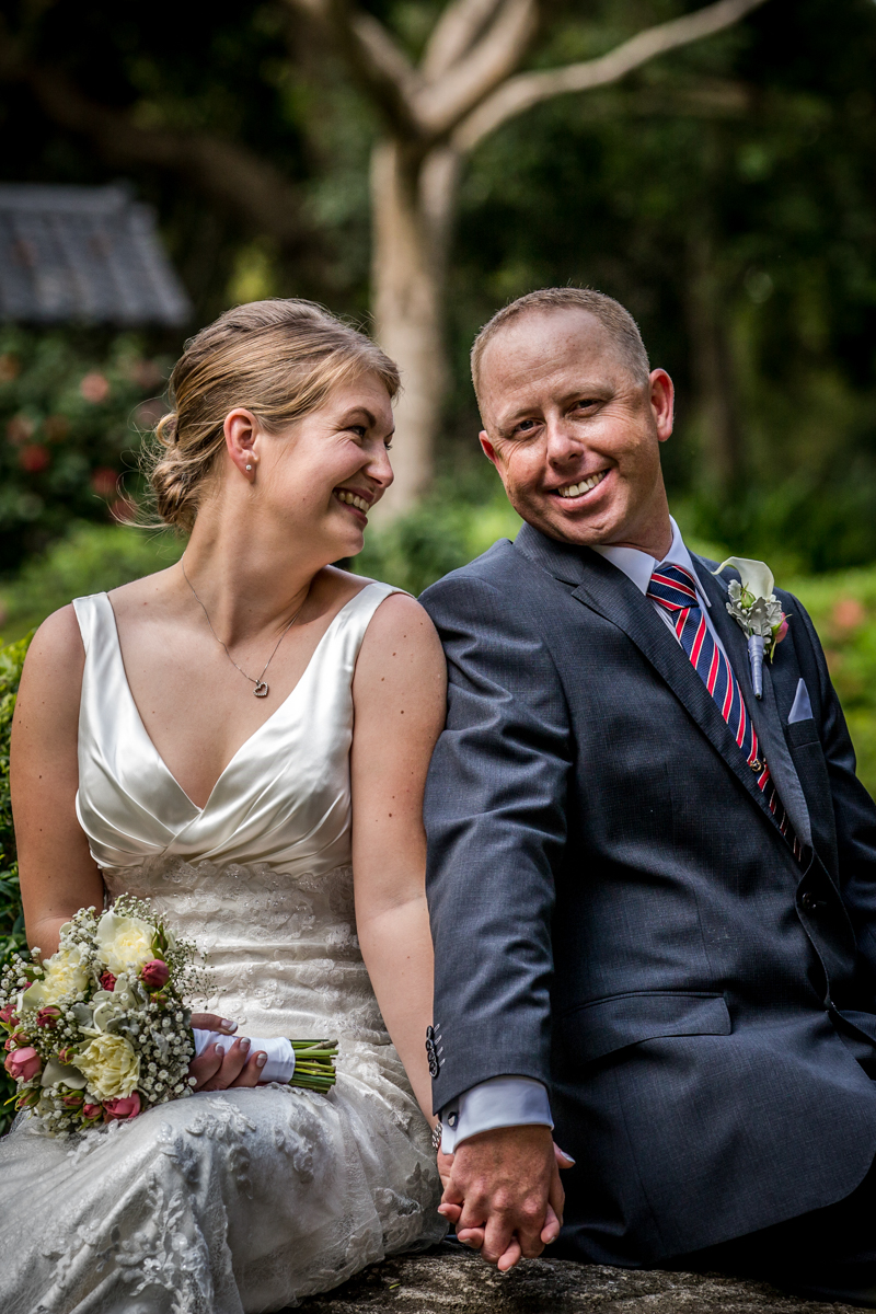 Brisbane- Wedding-Shelley-Sean 356