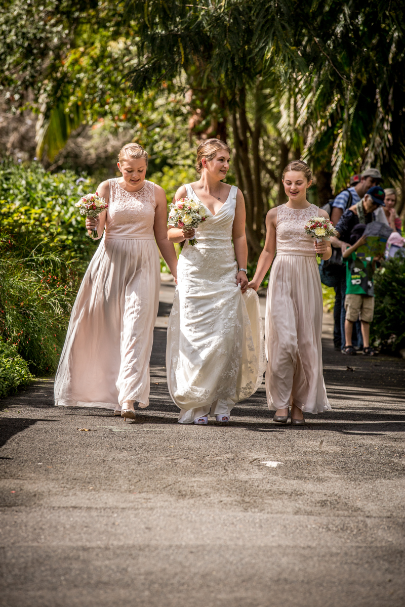 Brisbane- Wedding-Shelley-Sean 36