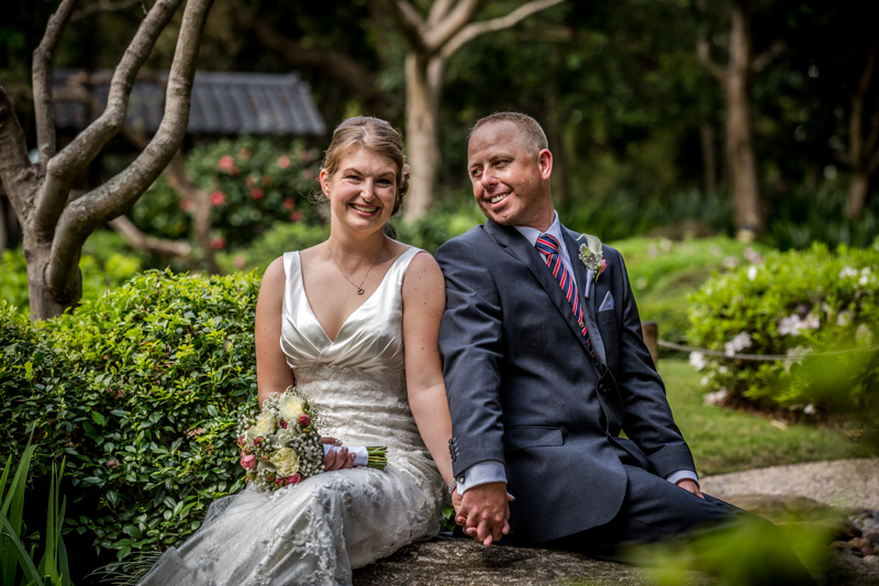Brisbane- Wedding-Shelley-Sean 360