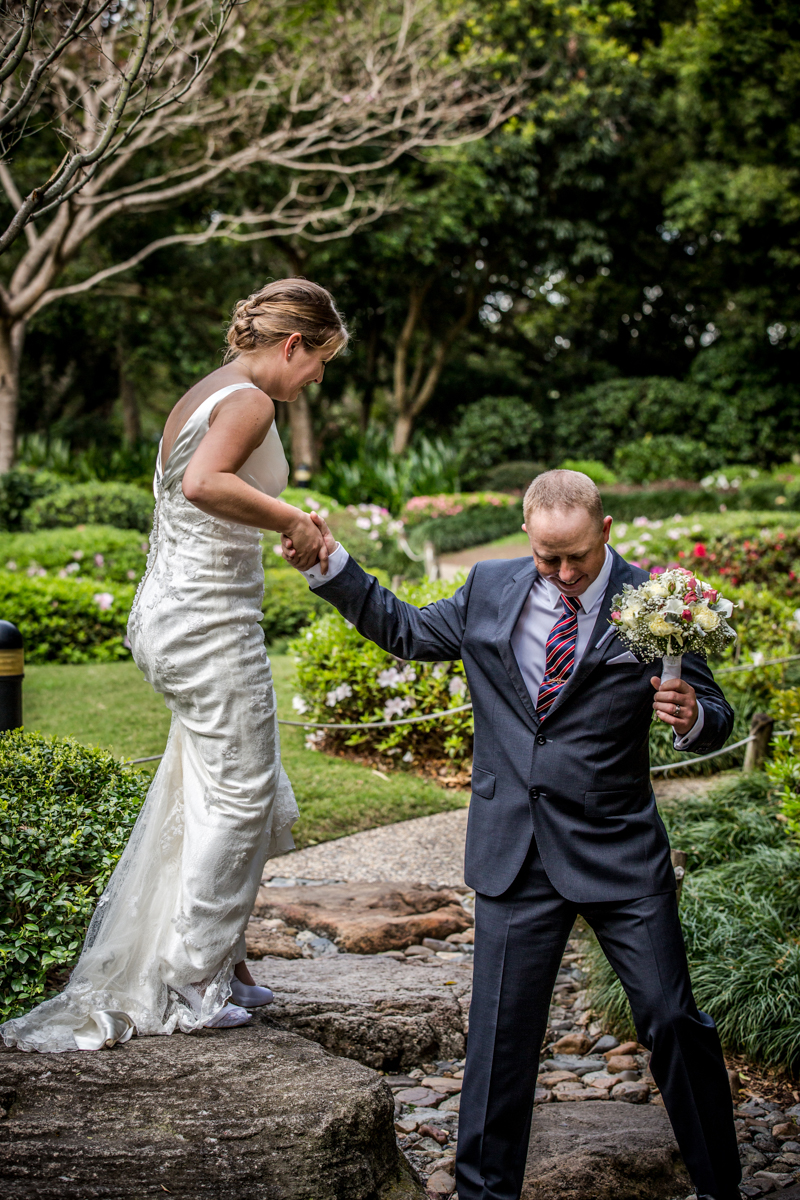 Brisbane- Wedding-Shelley-Sean 374