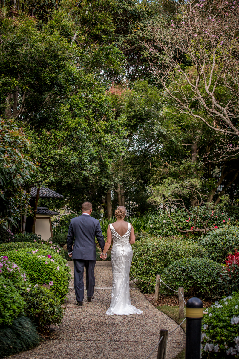 Brisbane- Wedding-Shelley-Sean 381