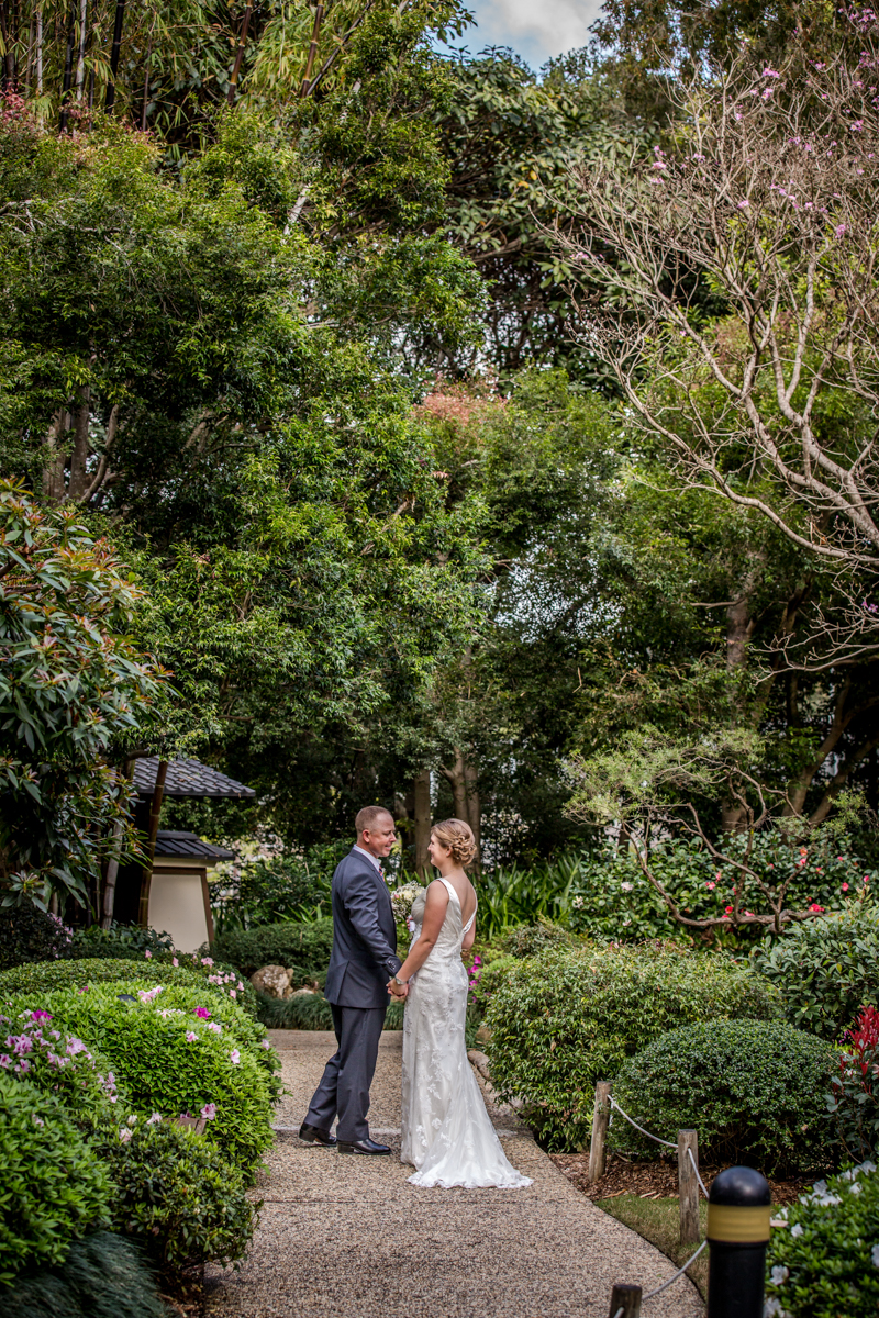 Brisbane- Wedding-Shelley-Sean 383