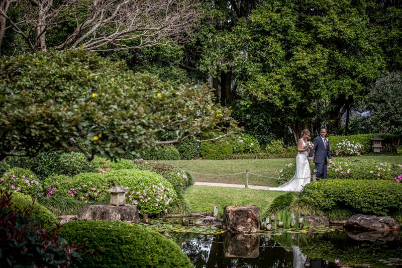 Brisbane- Wedding-Shelley-Sean 387