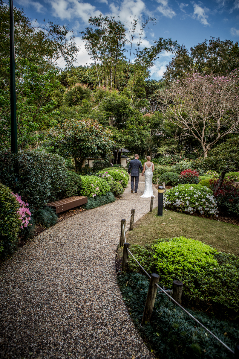 Brisbane- Wedding-Shelley-Sean 398