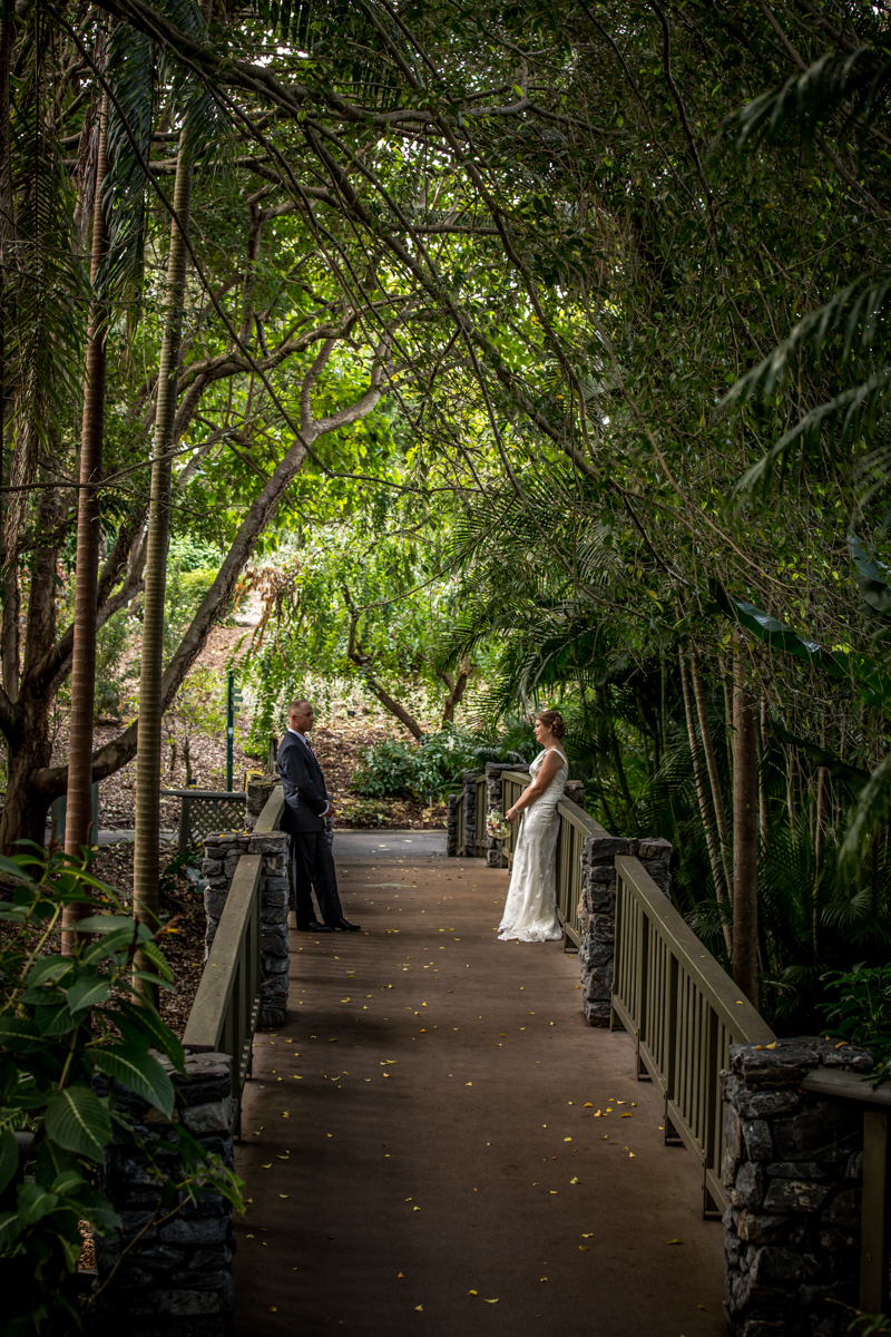 Brisbane- Wedding-Shelley-Sean 430