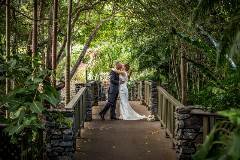 Brisbane- Wedding-Shelley-Sean 436
