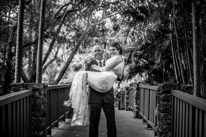 Brisbane- Wedding-Shelley-Sean 443