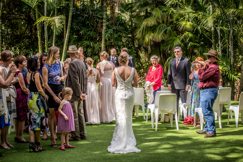Brisbane- Wedding-Shelley-Sean 46