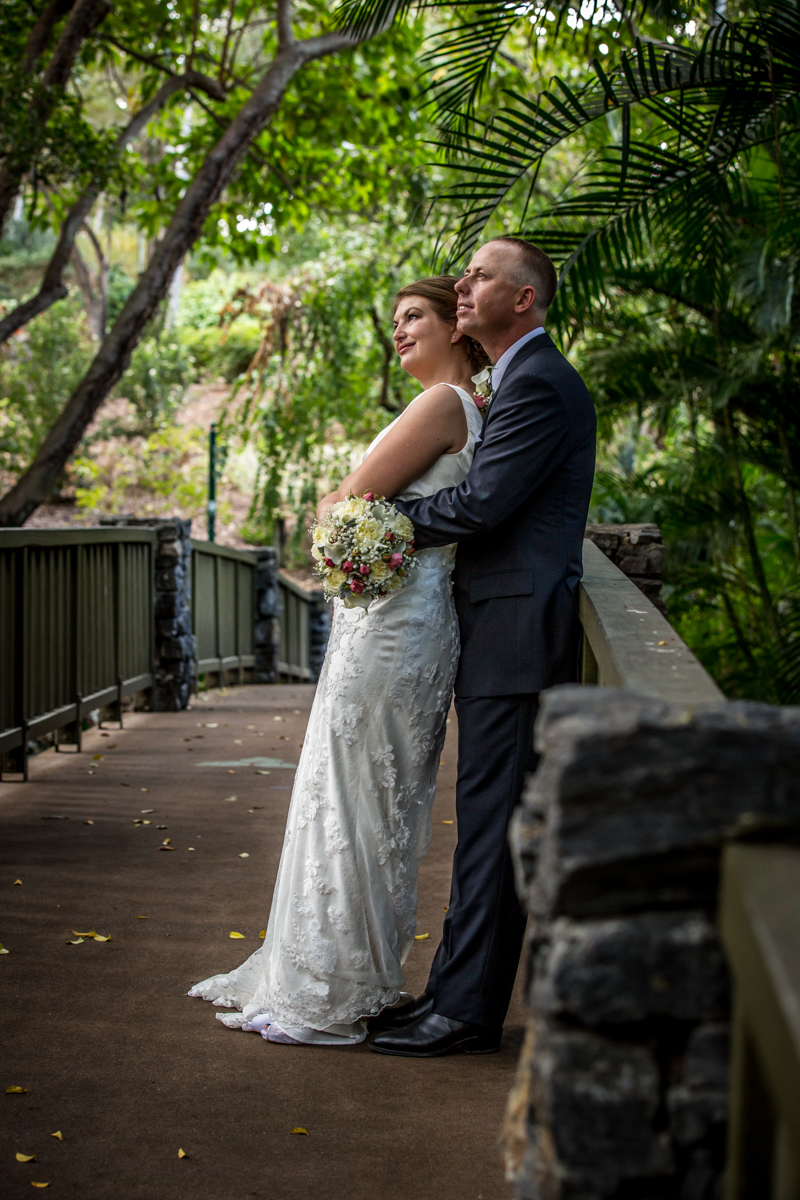 Brisbane- Wedding-Shelley-Sean 464