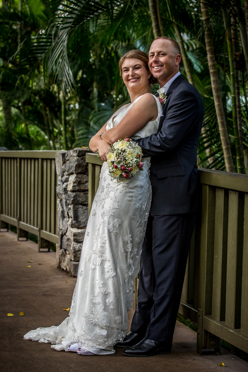 Brisbane- Wedding-Shelley-Sean 467