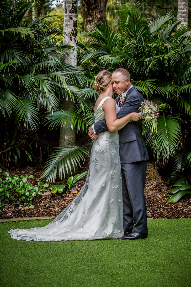 Brisbane- Wedding-Shelley-Sean 475
