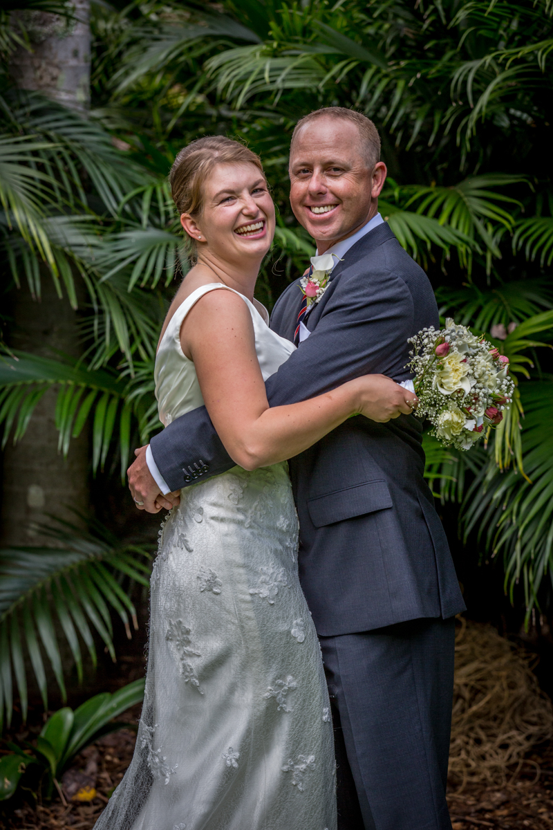 Brisbane- Wedding-Shelley-Sean 479