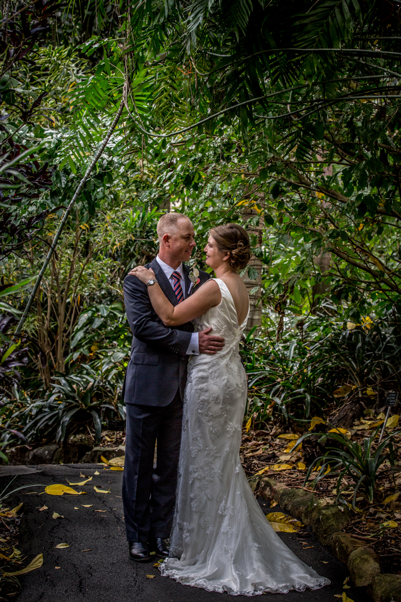 Brisbane- Wedding-Shelley-Sean 511
