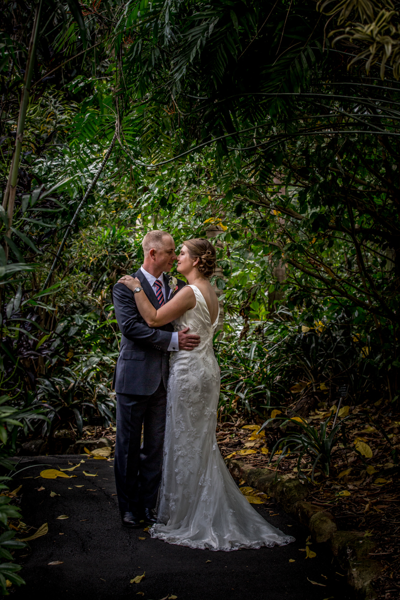 Brisbane- Wedding-Shelley-Sean 515