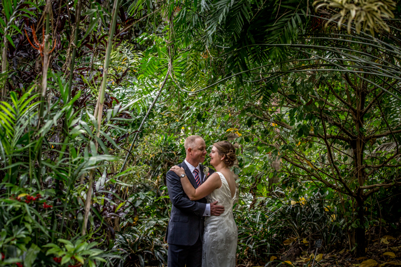 Brisbane- Wedding-Shelley-Sean 520