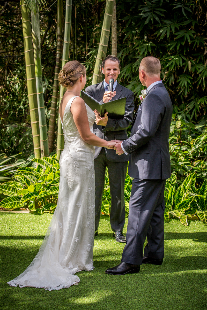 Brisbane- Wedding-Shelley-Sean 54
