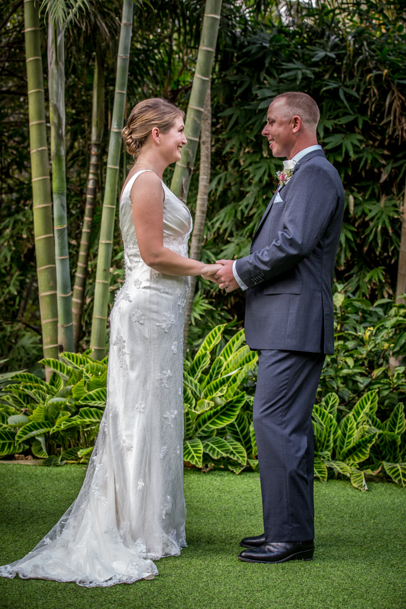 Brisbane- Wedding-Shelley-Sean 63