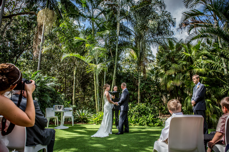 Brisbane- Wedding-Shelley-Sean 66