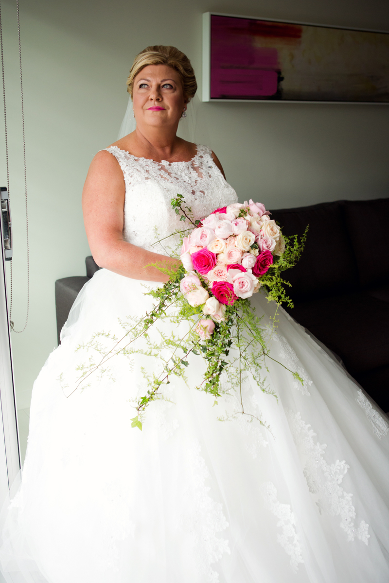 Wedding-Photographer-Noosa-Roz-Troy 102