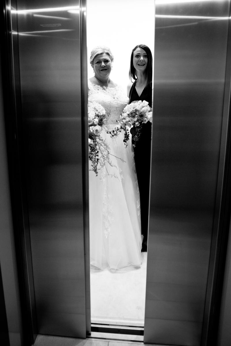 Wedding-Photographer-Noosa-Roz-Troy 118