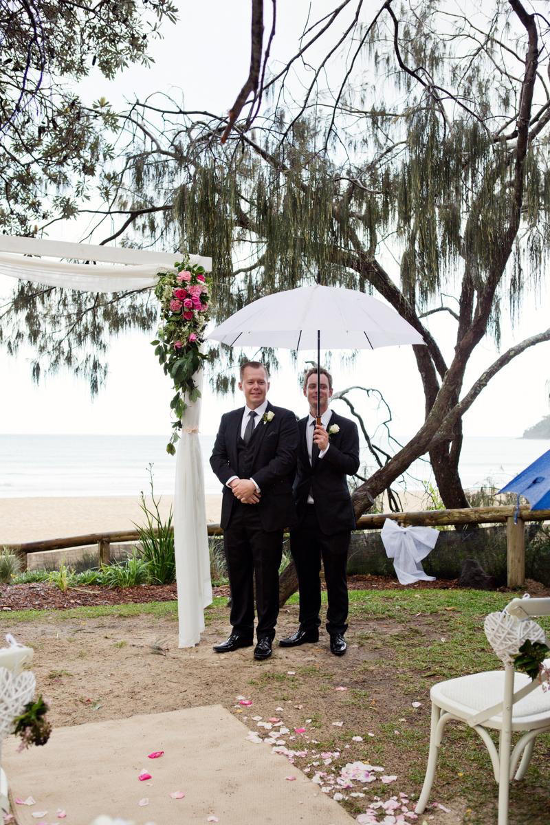 Wedding-Photographer-Noosa-Roz-Troy 151