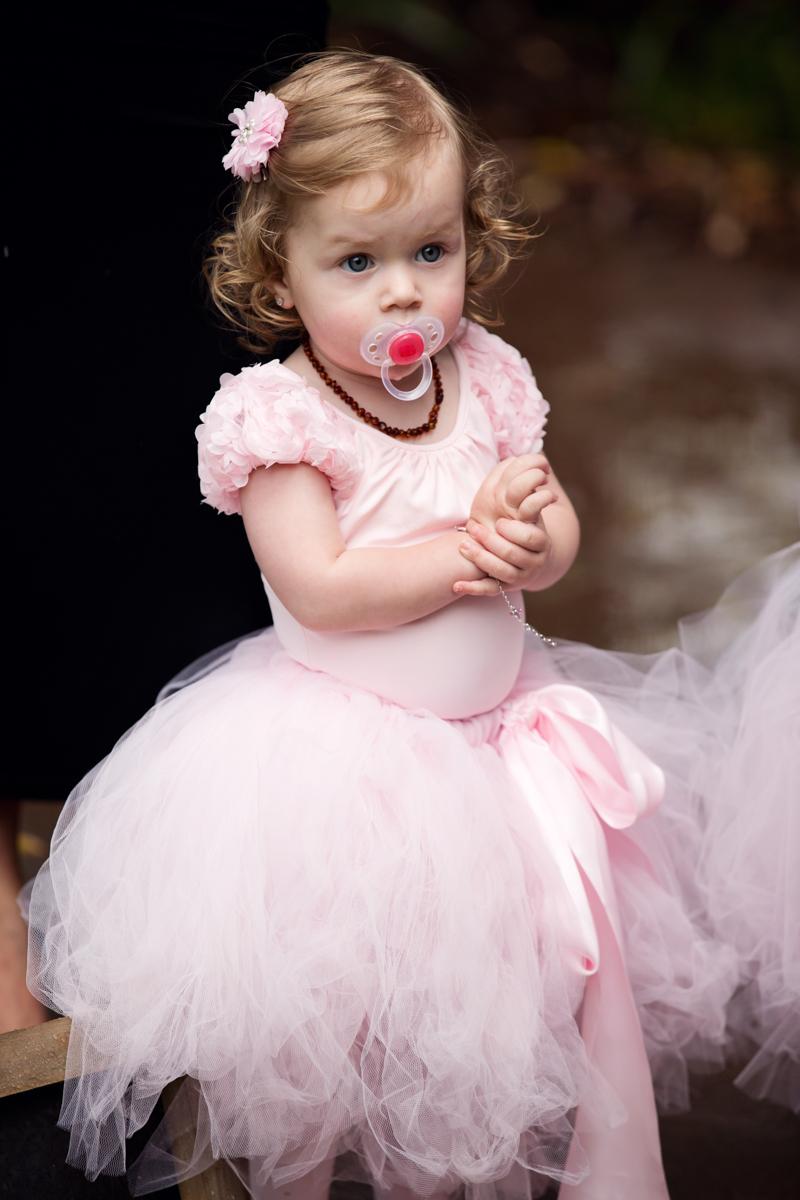 Wedding-Photographer-Noosa-Roz-Troy 155