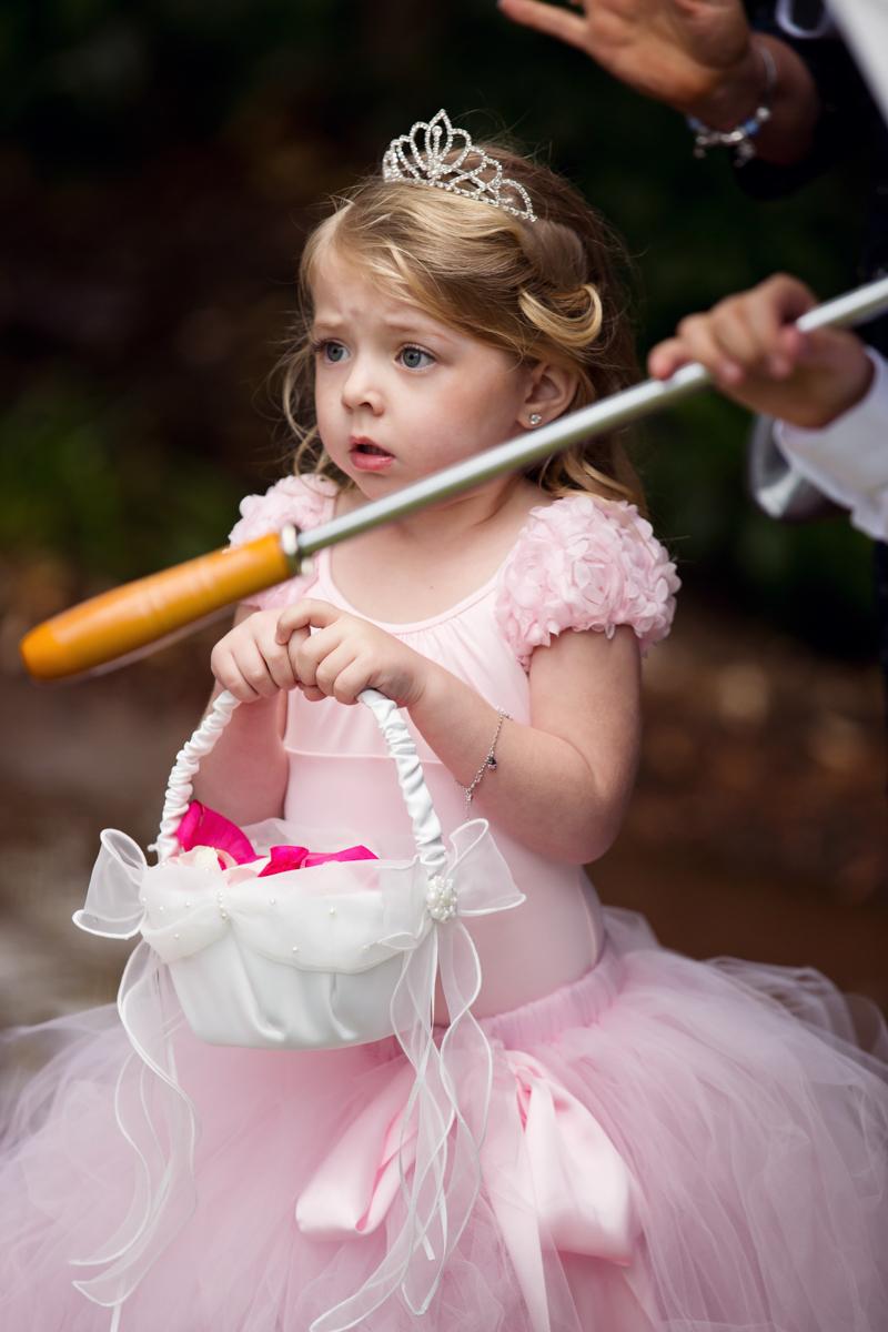 Wedding-Photographer-Noosa-Roz-Troy 156