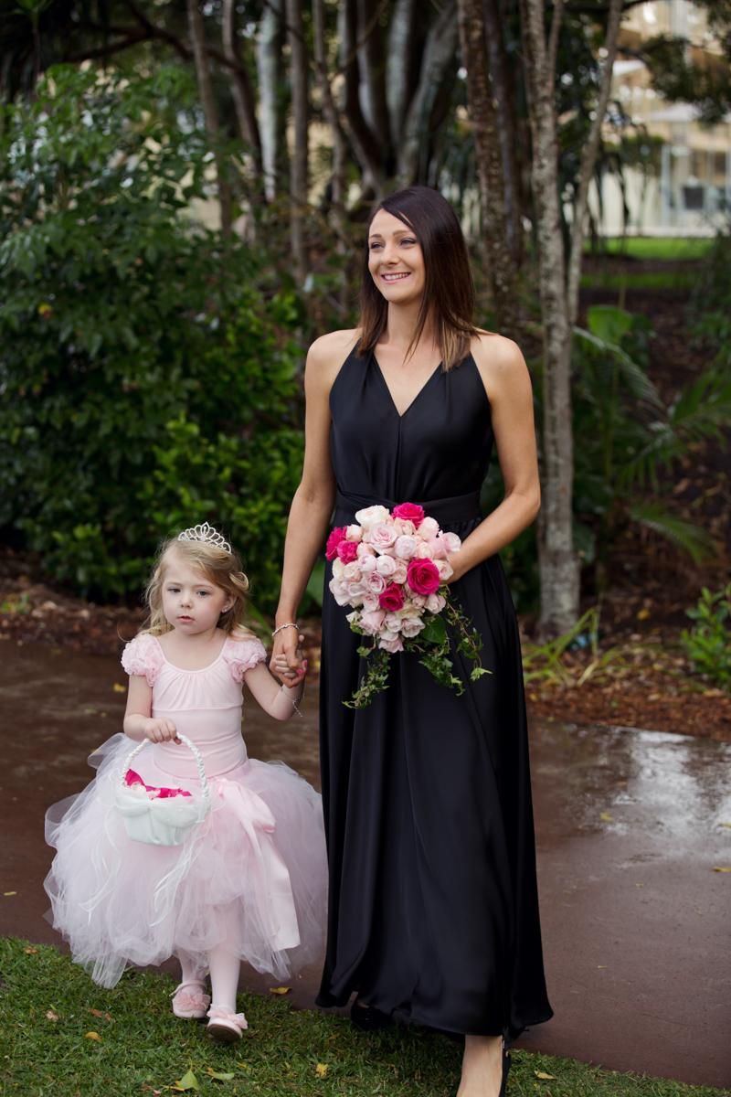 Wedding-Photographer-Noosa-Roz-Troy 170