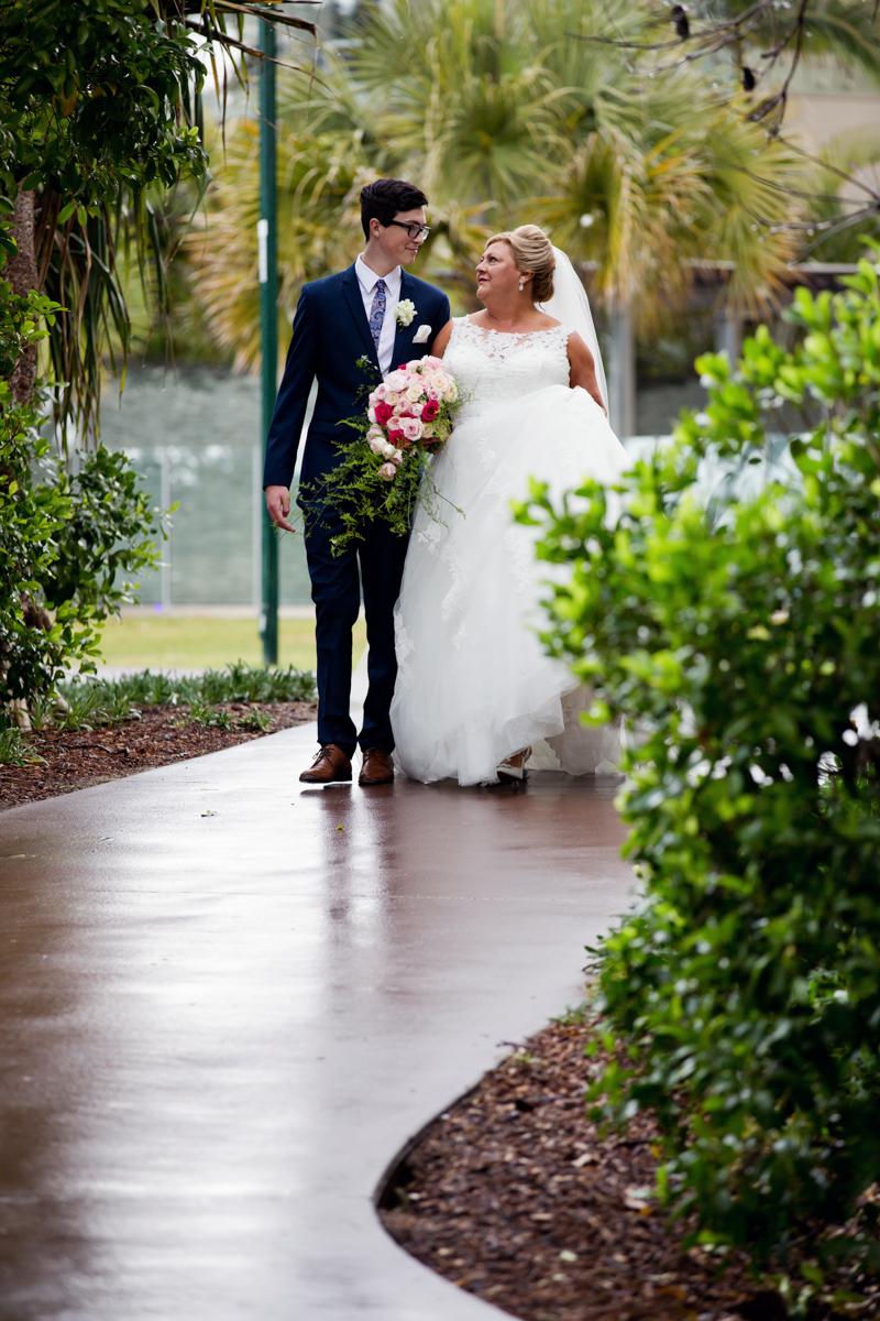 Wedding-Photographer-Noosa-Roz-Troy 172