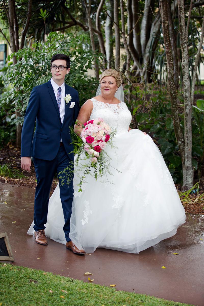 Wedding-Photographer-Noosa-Roz-Troy 178