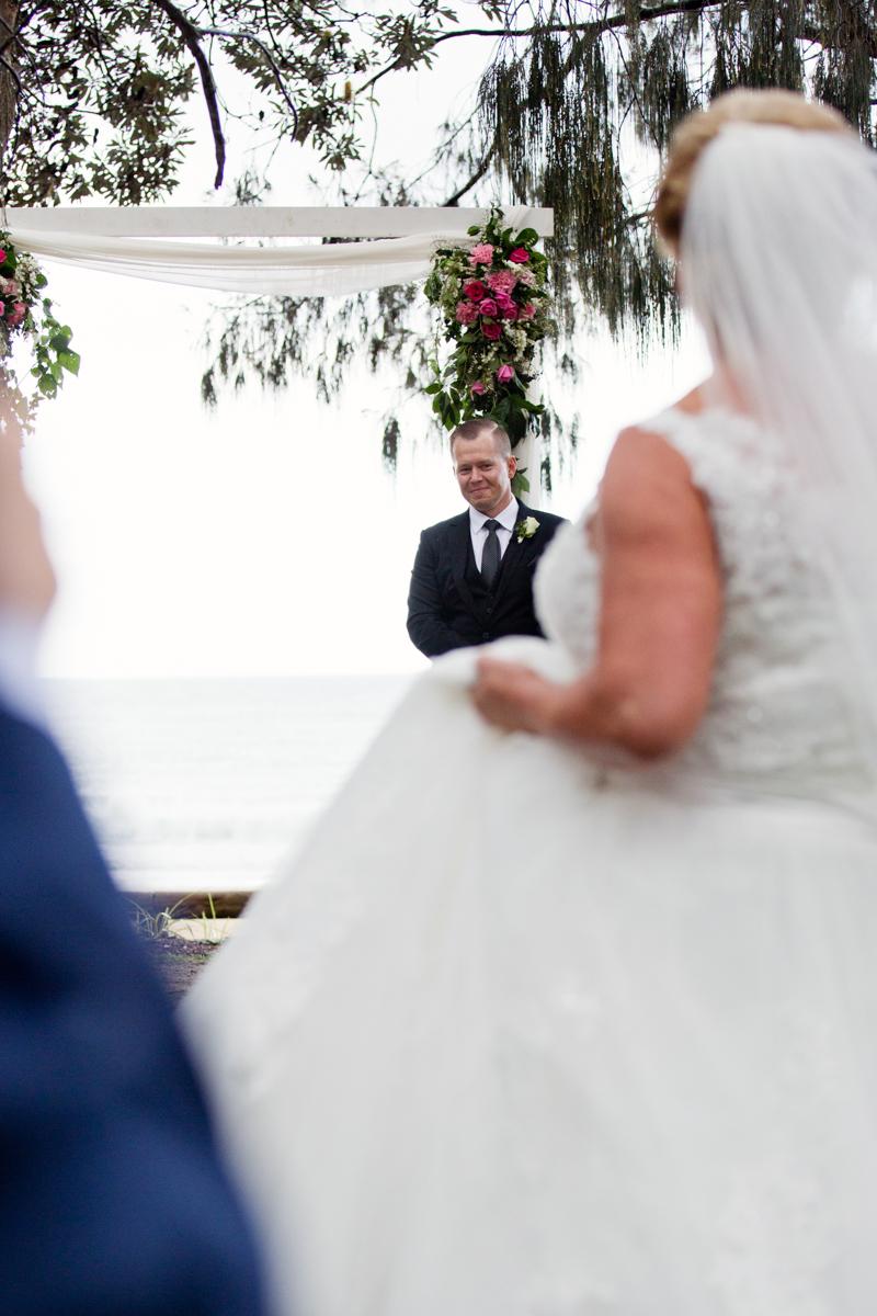 Wedding-Photographer-Noosa-Roz-Troy 186