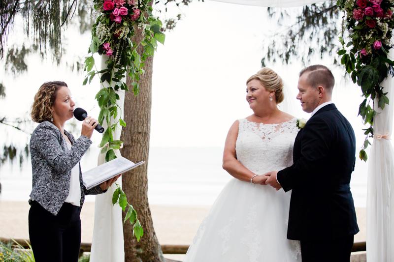 Wedding-Photographer-Noosa-Roz-Troy 189