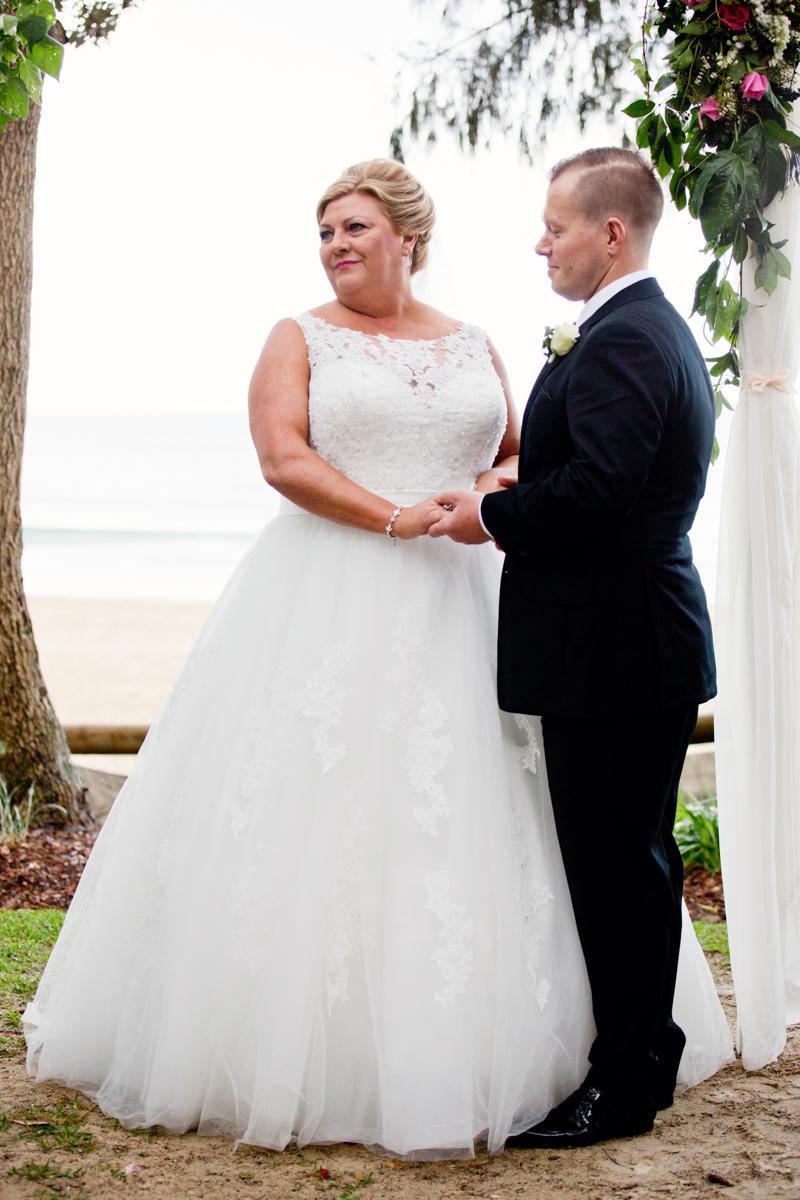 Wedding-Photographer-Noosa-Roz-Troy 193